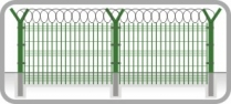 g-fence-t-3